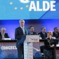 Tariceanu, dezlantuit la congresul ALDE: Tinerii de la proteste, masa de manevra a binomului. PNL e condus de o reincarnare a lui Kill Bill