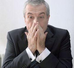Tariceanu a scapat de acuzatia de subminare economiei nationale