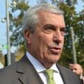 Tariceanu a uitat ce scor a obtinut ALDE la alegeri si s-a enervat cand a fost intrebat de Constantin: Alta intrebare