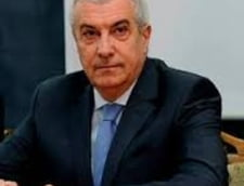Tariceanu aproba vacanta parlamentara electorala: Parlamentul nu e fabrica de legi (Video)