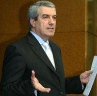 Tariceanu ar putea remania Guvernul, ca sa ajunga Nicolai la Justitie
