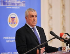 Tariceanu cere demisia lui Kovesi dupa decizia CCR pe ordonanta 13: Oameni nevinovati sunt haituiti de justitie