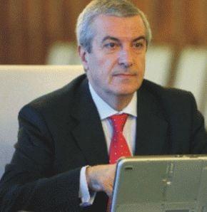 Tariceanu cere ministrilor sa explice finantarea UE in limbaj accesibil