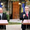 """Tariceanu cere suspendarea lui Basescu, dar recunoaste ca nu mai e timp """"fizic"""""""