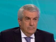 Tariceanu crede ca presedintele Iohannis va respecta decizia CCR si o va revoca pe Kovesi