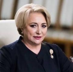 Tariceanu discuta miercuri la Guvern cu Dancila si Dragnea