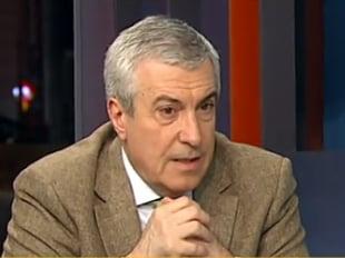 Tariceanu explica ce va face Senatul in cazul Sova: Sa nu confundam atitudinea politica cu legea