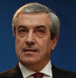Tariceanu nu este de acord cu reducerea TVA la alimente
