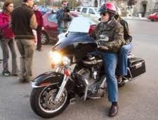Tariceanu renunta la afacerea Citroen - se va concentra pe Ford si Harley Davidson