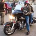 Tariceanu renunta la afacerea Citroen si se va concentra pe Ford si Harley Davidson
