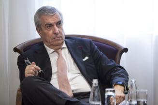 Tariceanu respinge inghetarea salariilor: Vrem sa nu plece forta de munca, atunci va trebui sa o platim