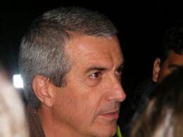 Tariceanu s-a dus la Salonul Auto de la Paris