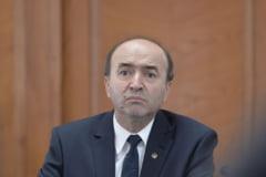 Tariceanu s-a interesat abia dupa motiune de efectele rezultatului. Ce a vrut sa afle de la ministrul Justitiei