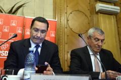 Tariceanu s-a intors din concediu cu un mesaj pentru cei care doresc sa vada oprita lupta contra statului paralel