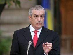 Tariceanu se razgandeste si nu trimite la Cotroceni nominalizarile ministrilor