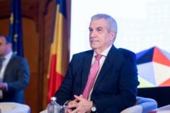 Tariceanu si Nicolicea spun ca initiativele cetatenesti nu pot sa vizeze amnistia si gratierea: Referendumul e strict consultativ si fara urmari