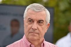 Tariceanu solicita din nou amanarea inceperii scolii pana dupa alegerile locale