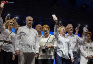 Tariceanu spune ca Maior actioneaza impotriva interesului national si al poporului: Ar trebui schimbat din functie