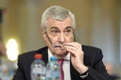 Tariceanu spune ca daca discutiile pe OUG 114 nu se incheie pana la 31 martie, se va proroga termenul de aplicare