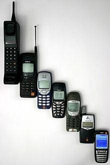 Tarife mai mici in roaming, din 2012?