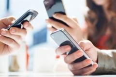 Tarife mai mici la telefonia mobila