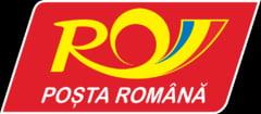 Tarifele Postei Romane vor fi modificate si contractele renegociate, anunta noul director general
