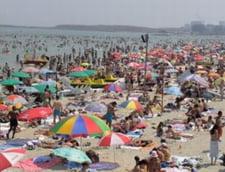 Tarifele de cazare pe litoral, reduse cu 5% in sezonul estival viitor