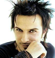 Tarkan ar putea reprezenta Turcia la Eurovision 2010