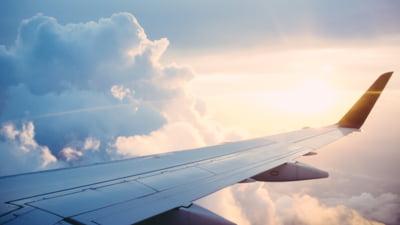 Tarom a anulat toate zborurile programate sambata spre si dinspre aeroportul din Tel Aviv. Ce optiuni au calatorii care si-au cumparat bilet