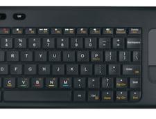 Tastatura care poate schimba felul in care controlam gadgeturile