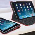 Tastatura care-ti poate transforma tableta in laptop (Video)
