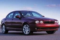 Tata Motors a cumparat Jaguar si Land Rover