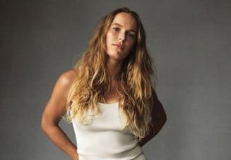 "Tatal Carolinei Wozniacki lanseaza acuzatii grave la adresa WTA: ""Este absolut grotesc ce se intampla"""