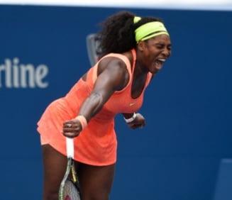 Tatal Serenei Williams ia o decizie radicala dupa US Open: Mi-a ajuns!