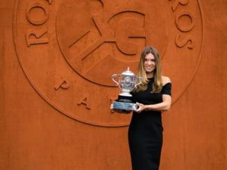 Tatal Simonei Halep a rupt tacerea in ce priveste despartirea dintre lidera mondiala WTA si Darren Cahill