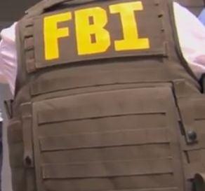 Tatal atacatorului din Las Vegas a fost pe lista celor mai cautate persoane de FBI