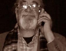 Tatal castigatorului Eurovision Romania 2013 a murit pe scena