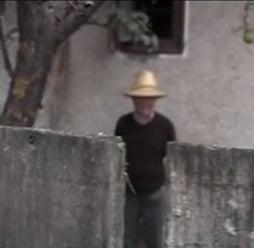 Tatal lui Emil Boc confirma ca fiul sau s-a certat cu presedintele (Video)