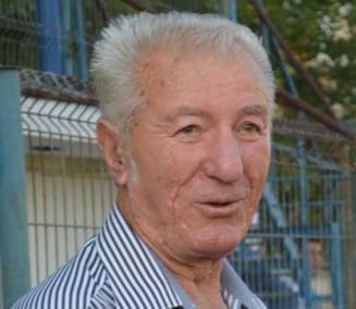 Tatal lui Gica Popescu face o dezvaluire incendiara