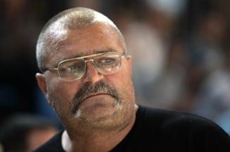 Tatal lui Marian Cozma, revoltat pe justitia din Ungaria: Vor sa ma omoare?
