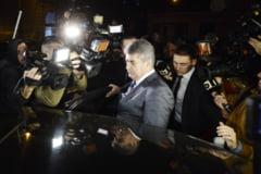 Tatal politistului Gigina: Oprea era zeu, toata lumea il stia de frica! UPDATE ICCJ obliga DNA sa finalizeze dosarul pana la 1 mai