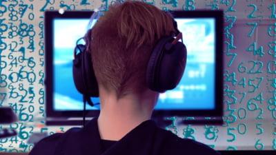 Tatal unui jucator inrait de World of Warcraft a angajat asasini virtuali pentru a ucide personajele fiului sau