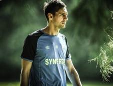Tatarusanu se vede in topul jucatorilor din Franta, langa Neymar, Di Maria, Falcao si Mbappe!