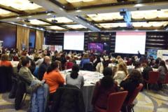 Tax & Finance Forum Bucuresti 2019: Dezbateri despre tendintele fiscale romanesti si internationale