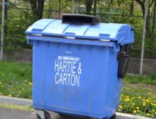 """Taxa """"la groapa"""" sau cum incearca Romania sa iasa din gunoi"""
