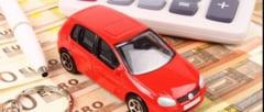 Taxa auto 2015: de ce este contestat timbrul de mediu in instanta