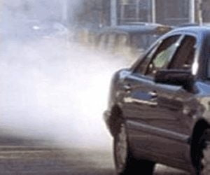 Taxa auto la prima vanzare, suspendata un an