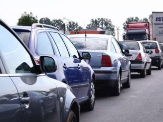 Taxa auto modificata, adoptata de senatori