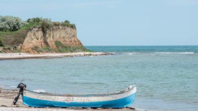 Taxa de 5 lei impusa turistilor care merg in statiunile din sudul litoralului romanesc. Cum va fi incasata la nivel local
