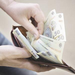Taxa de solidaritate pentru mai multe cladiri, majorata din 1 iulie